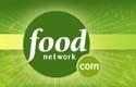 Food Network company